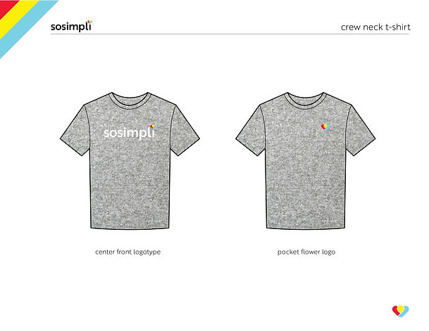 SOSIMPLI_shirts copy-02.jpg