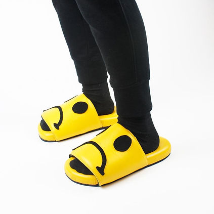 SAD-SLIDES-ON-FOOT-1.jpg