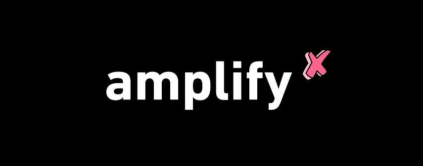 AMPLIFY-X-LOGO-DARK-BG.jpg