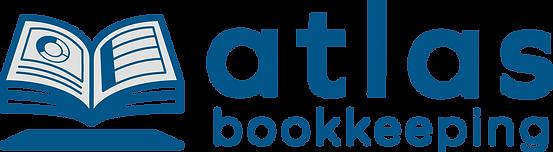 ATLAS LOGO FOR WEB REVISED.png
