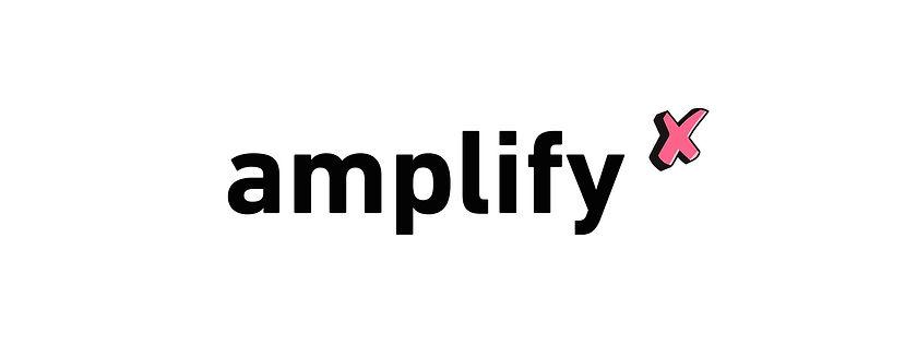 AMPLIFY-X-LOGO.jpg