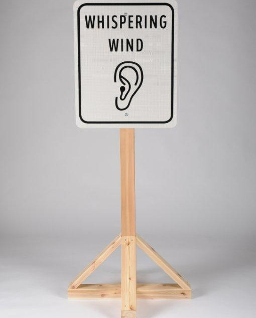 Sign Poetry (Whispering Wind).JPG