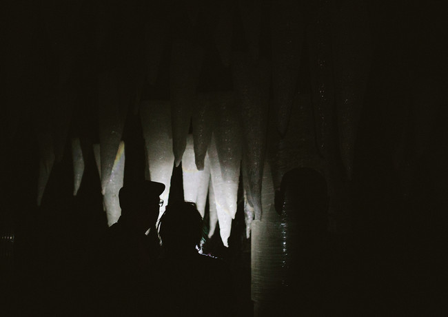 The Cave 02