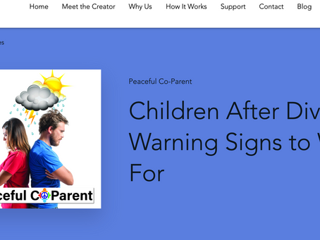 Peaceful Parent Podcast with Kristin Little 7/11/2021