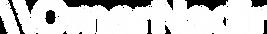 omar nadir filmmaker logo