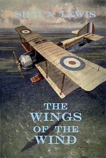 TWOTW Book Cover 2.jpg