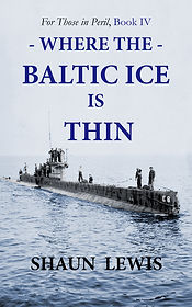 Where the Baltic Ice is Thin cover.jpg