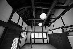 R__MG_3244.jpg