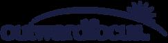 Cody's Outward Focus logo 6-8-13 copy.pn