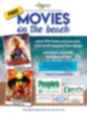 Movie's on the Beach - 2019.jpg