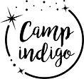 camp_indigo_logo_PLAIN.jpg