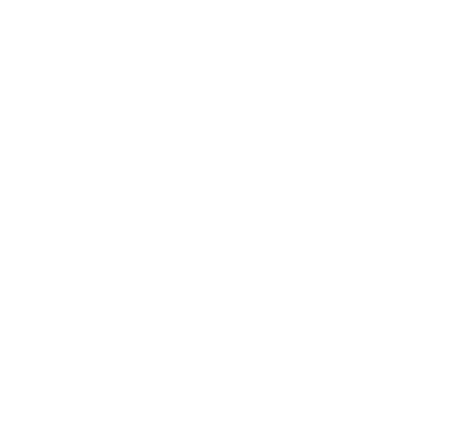 camp_indigo_logo_plain_white.png