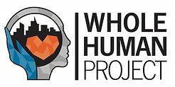 wholehuman_official_logo_centered.jpg