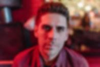 Carlos Up Close.jpg