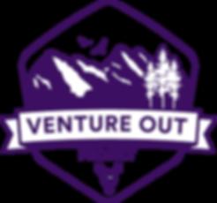 TVOP+Logo.png