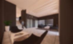 EP2-lounge-render-1024x628[1].jpg