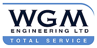 WGM Logo.png