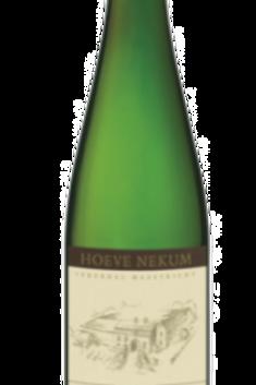 6x Hoeve Nekum Auxerrois (10,55)