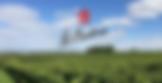 Schermafbeelding 2020-05-01 om 2.03.11 P