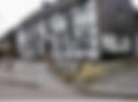 Schermafbeelding 2020-04-14 om 7.47.46 P