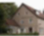 Schermafbeelding 2020-04-19 om 12.24.49
