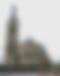 Schermafbeelding 2020-05-01 om 1.36.25 P