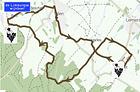 Schermafbeelding 2020-04-11 om 4.47.12 P