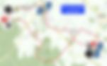 Schermafbeelding 2020-05-10 om 1.54.05 P