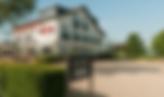 Schermafbeelding 2020-04-18 om 2.00.08 P