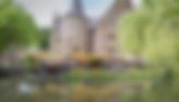 Screen Shot 2020-05-17 at 10.22.20 PM.pn