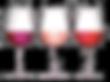 Schermafbeelding%25202020-03-26%2520om%2