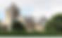Schermafbeelding 2020-05-08 om 1.27.46 P