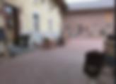 Schermafbeelding 2020-05-09 om 8.28.21 A