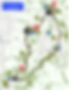Schermafbeelding 2020-04-28 om 2.32.37 P