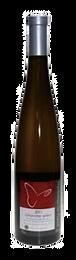6x De Planck Johanniter (12,95)