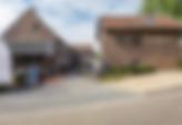 Schermafbeelding 2020-04-18 om 7.16.34 P