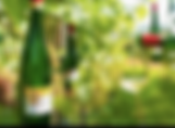 Schermafbeelding 2020-04-14 om 9.13.01 P