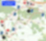 Screen Shot 2020-06-11 at 12.08.25 PM.pn