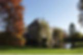 Schermafbeelding 2020-05-01 om 2.55.55 P