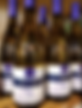 Schermafbeelding 2020-04-06 om 5.08.11 P