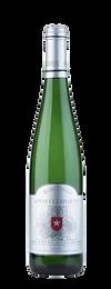 6x Apostelhoeve Muller Thurgau (12,95)