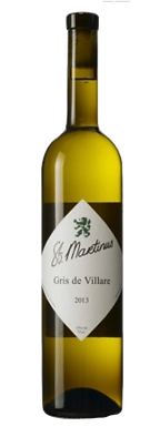 6x St Martinus Gris de Villare (15,95)