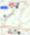 Schermafbeelding 2020-05-08 om 2.04.30 P