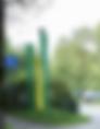 Schermafbeelding 2020-05-01 om 7.55.49 P