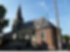 Schermafbeelding 2020-04-14 om 9.32.08 P