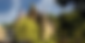 Screen Shot 2020-05-15 at 8.04.05 PM.png