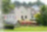 Schermafbeelding 2020-05-05 om 1.40.42 P