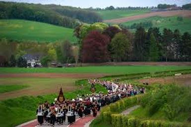 Proefbox: de Passie van Limburg, rood, wit, mousserend