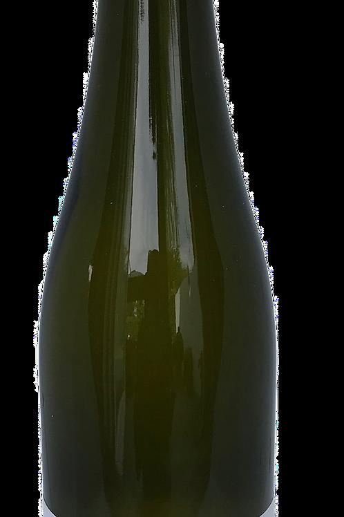6x Raar Saint Remi Chardonnay (12,95)