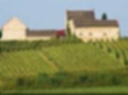 Schermafbeelding 2020-04-03 om 8.23.34 P